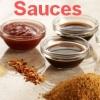 Low-Calorie Sauce Recipes